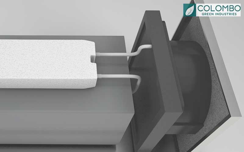 generatore-ozono-filtro