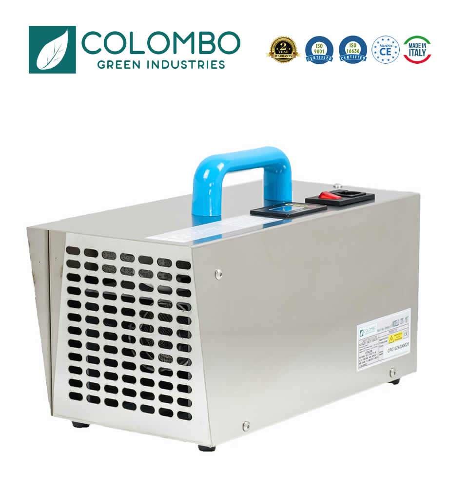 generatore ozono 10g