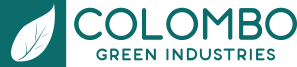 Colombo Green Industries Logo