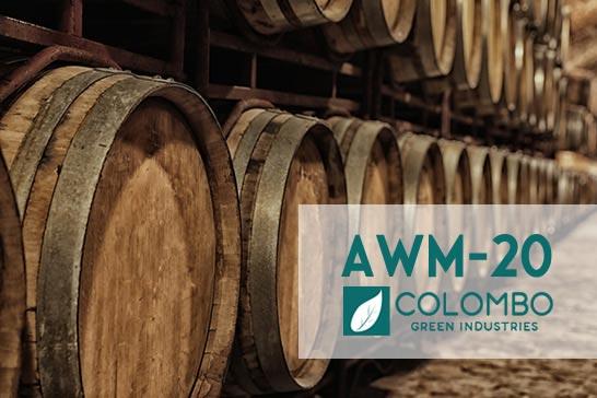 Sanificazione Industria del Vino VItivinicola